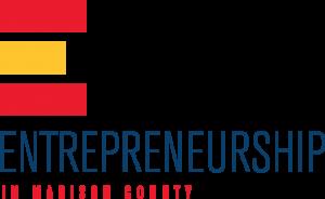 Entrepreneurship: Madison County