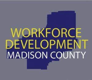 Workforce Development: Madison County