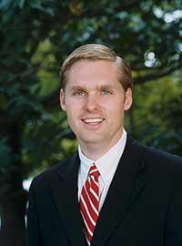 Michael Guest