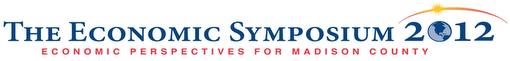 The Economic Symposium 2012