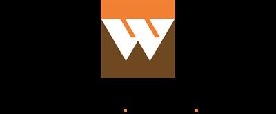 White Construction Company