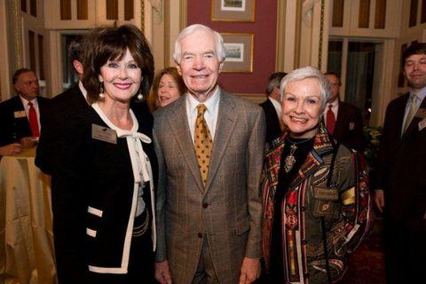More 2012 Washington D.C. Trip Photos